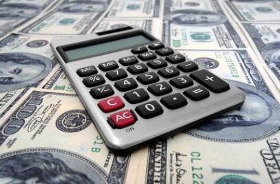 經濟衰退之下,現金為王到底是不是正確的觀念…