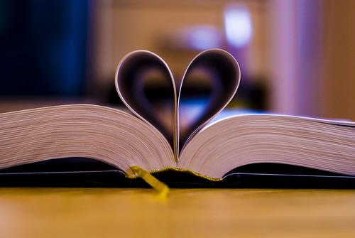 love_book