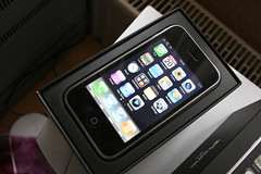 iPhone 3G (2)
