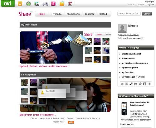 Share_1