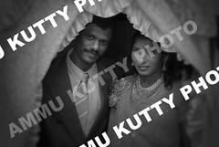 Kk Nair_101 (லிங்கணேஸ்வரன் ஐங்) Tags: wedding dinner pose couple photographer graphic malaysia photostudio indians weddingdinner indianwedding backround kknair