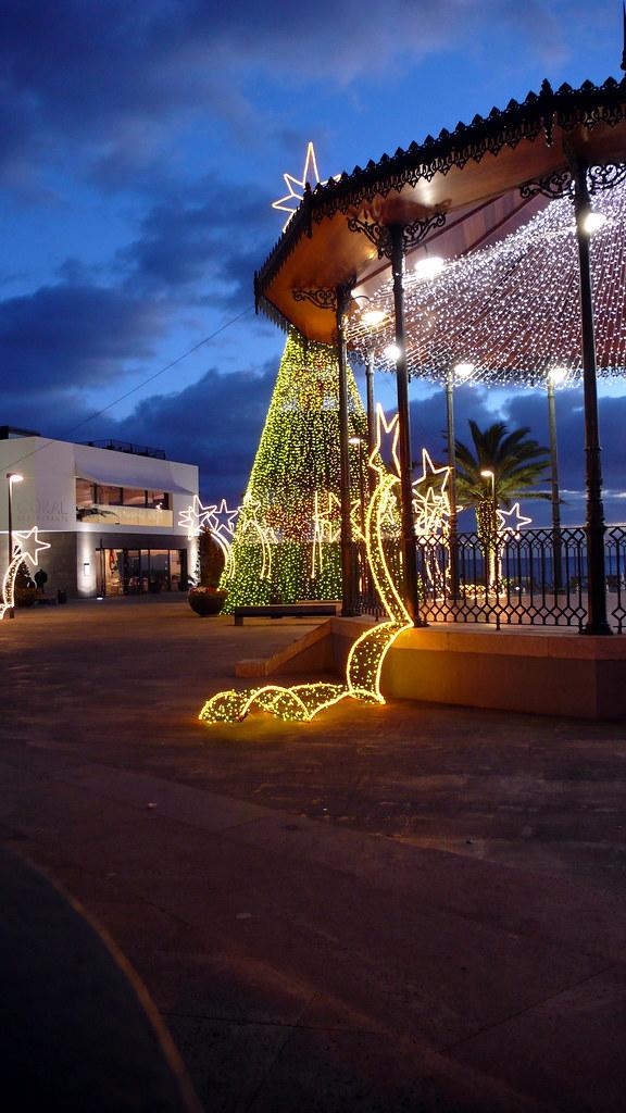 Lumix Weihnachtsbeleuchtung.The World S Best Photos Of Madeira And Weihnachten Flickr Hive Mind