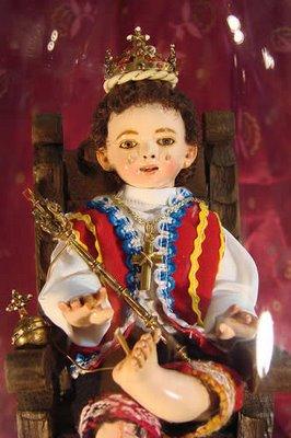 Niño Manuelito
