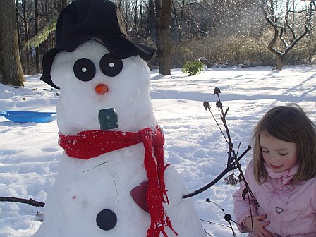 Snowman2-08