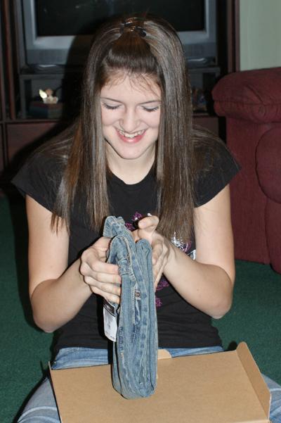 Heather_jeans
