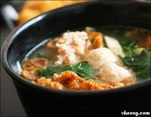pan-mee-soup