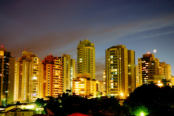 Sampa, Zona Sul, Grace Ota, CC-BY-NC-ND