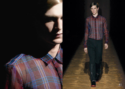 dries van noten 41
