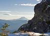 LPT_0301 (Lewis in Washington) Tags: snow hiking mountrainier 2008 mountadams scrambling plummerpeak
