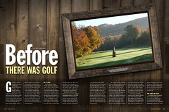 Golf Georgia Editorial Design (dmgatlanta) Tags: magazine golf layout graphicdesign revista usga golfing portfolio publishing golfclub editorialdesign editoriallayout joshuathomas magazinelayout gsga golfgeorgia dmginc dmgatlanta shannonbower georgiagolfassociation