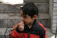 moharam in azghad (yashar_z) Tags: child iran  khorasan moharam   azghad