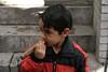 moharam in azghad (yashar_z) Tags: child iran ایران khorasan moharam کودک محرم azghad خراسان ازغد
