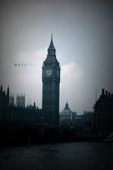 ,,, (Weda3eah*) Tags: london by dark big amazing all ben united mama days we u l miss qatar kindom imiss umwa7 fdaitch weda3eah hawaalrayyanfav