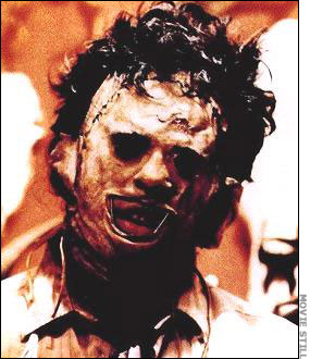 Leatherface200