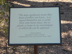 Desert Dwellers (alist) Tags: phoenix garden botanical desert alicerobison