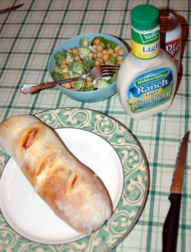 Quest for the Top Five - Stromboli