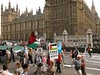 "Free Palestine London May 10th 08 • <a style=""font-size:0.8em;"" href=""http://www.flickr.com/photos/73632013@N00/3194881702/"" target=""_blank"">View on Flickr</a>"