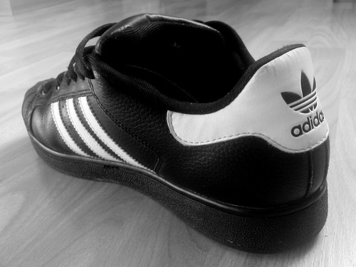 adidas shoessport shoesadidas shoes sport k8b kobe adidas shoes simpson