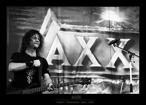 axxis3