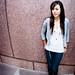 Lisa Nguyen Photo 16