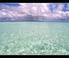 tagged maldives holidaysvacanzeurlaub felidhoo bodumhoora... (Photo: lorytravelforever༽♥ॐ on Flickr)