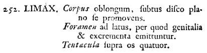 LinnaeusLimax