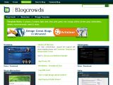 05.BlogCrowds