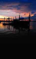 ,  See you next year, Muar (wee_photo) Tags: sunset tokina malaysia  wee d200 1224mm  goldstar muar  flickrsbest platinumphoto citrit goldstaraward