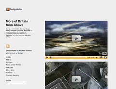 Britain from Above_1233500606806