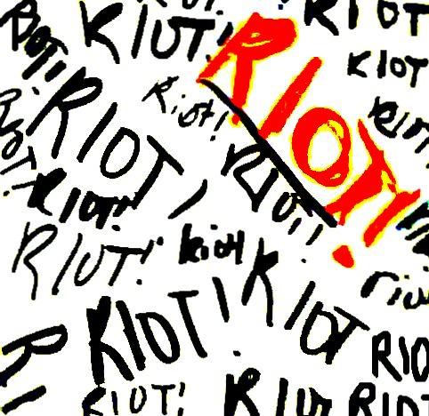 riot paramore wallpaper. com/2011/04/riot-paramore-