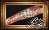 puros tatuajes - imagen proyector01 trabajos para el