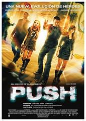 push_ver6