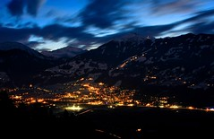 Zillertal (maciej.ka) Tags: blue mountain night clouds austria tirol am movement europe hill fugen hour nocturne maciej maciek zillertal zell kaltenbach hochzillertal mayrhofen gerlos ziller kielan hochfugen spieljoch mywinners fotocompetition fotocompetitionbronze fotocompetitionsilver polandphotography emkej maciekk
