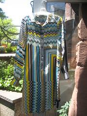 closet blog pics 199