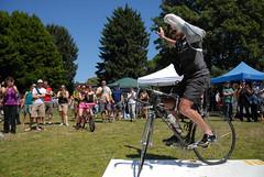Mult. Co. Bike Fair - MCBF '09-11