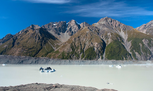 Mount Cook 06
