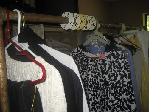 2010May12_Clothesracks and Closets 002