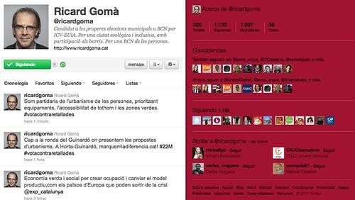 Captura de pantalla 2011-05-11 a las 17.55.19