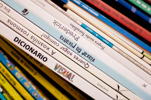 Feliz Día das nosas letras galegas