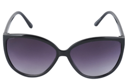 Cat Eye Sunglasses 7