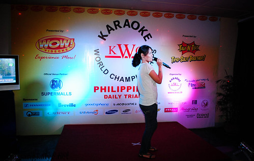 KWC_phils