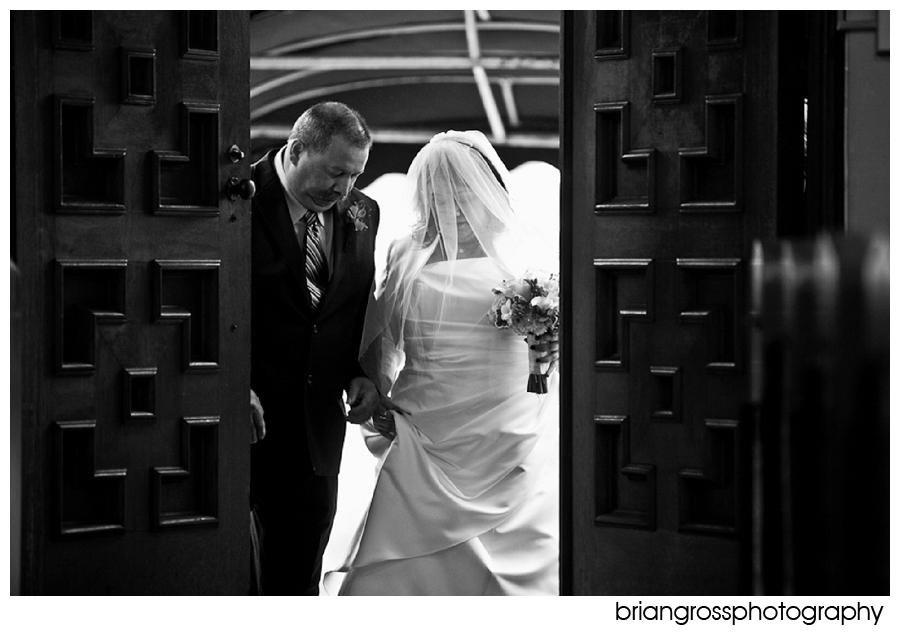 Yoli_Alvin_San Francisco Presidio Wedding_Brian Gross Photography_ 2011-0112