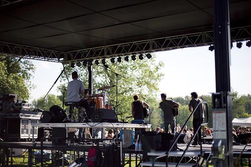 Ithaca Fest