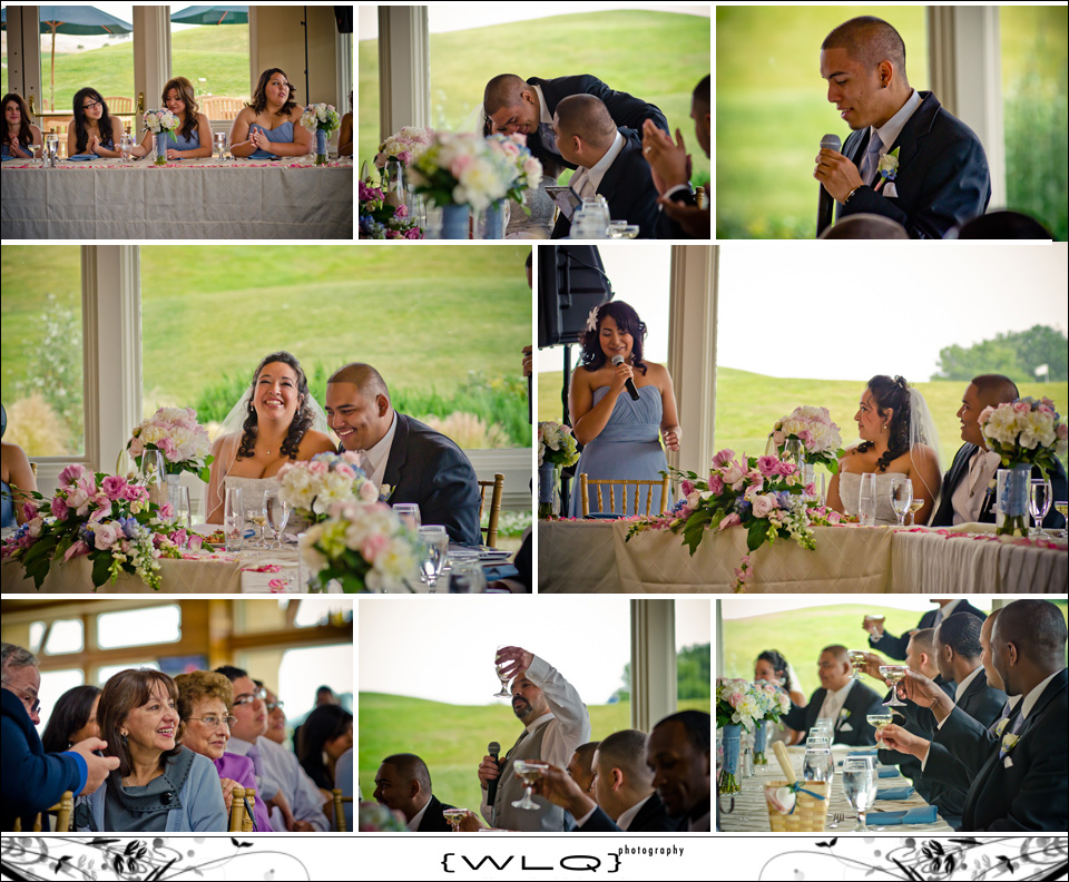 JessicaMarioWedding-collage24