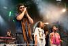 """Alborosie - Reggae Festival @ Colmar - 11.06.2011 • <a style=""""font-size:0.8em;"""" href=""""http://www.flickr.com/photos/30248136@N08/5834021228/"""" target=""""_blank"""">View on Flickr</a>"""