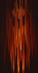 Colors of the Eclipse. Finsternisfarben 4 - Granatapfel im Spiegel - Pomegranate in the Mirror (hedbavny) Tags: vienna wien red orange moon abstract color colour reflection rot art photomanipulation rouge austria mirror mond eclipse sterreich blood spiegel kunst probe herbst digitalart pomegranate auburn manipulation september weaver rosso spiegelung weave weber loom tapestry aktion abstrakt mondfinsternis physalis digitalmanipulation wassermann arachne hauser webstuhl grenadine narrenturm jakobwassermann tapisserie skizze kasparhauser adom finsternis weben granatapfel conceptualphotography aktionismus blutrot weavingloom tapestryweaver totalmooneclipse totalemondfinsternis blutmond cmwdorange rotrossorougerood konzeptfotografie teppichweber casparhauser hedbavny ingridhedbavny