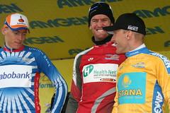 2008 Amgen Tour of California (drakefam) Tags: stage6 santaclarita amgentourofcalifornia