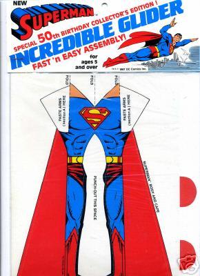 superman_84glider.JPG