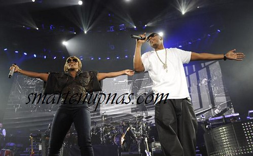 jay-z mary j blige heart of the city tour