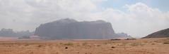 egypte_panorama_wadirum4